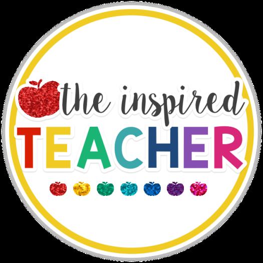 Inspired Teacher.png