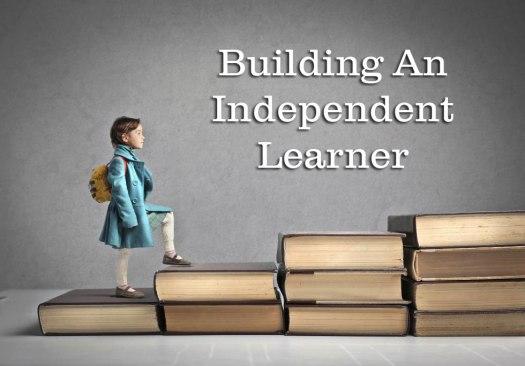 independent-learner